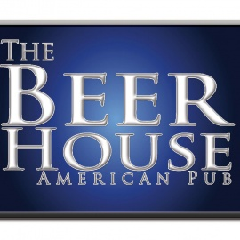 The Beer House American Pub Ocean Springs MS