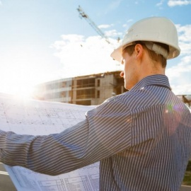 Get It Done Right! Use These Tips and Tricks to Hire the Best Contractors