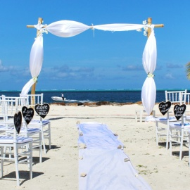 Best Wedding Venues in Fort Myers