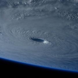 Making Sense of the Hurricane Insurance Claim Process