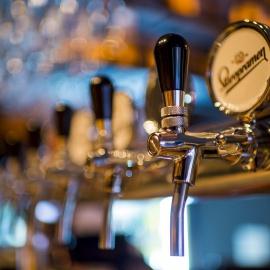 Best Craft Breweries in Austin