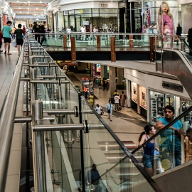 Ultimate Shopping Guide for Tampa | Malls and Outlets