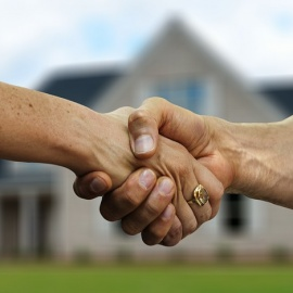 Best Time of Year to Sell Your Home in Scottsdale
