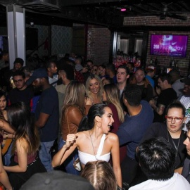 Best Places To Go Dancing in St. Pete and Cleawater