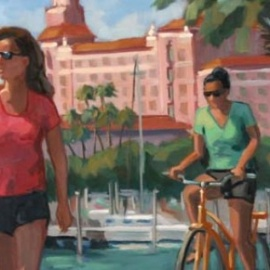 Top 10 Things To Do This Weekend in St. Pete and Clearwater | April 18th - 21st