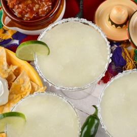 Where to Celebrate Cinco de Mayo in Sarasota