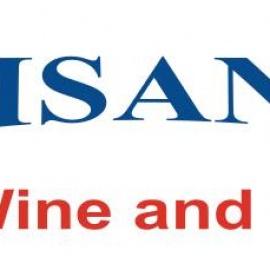 MAISANO'S FINE WINE AND SPIRITS ~ Experience Something New