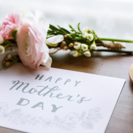 Florists and Flower Shops In Daytona Beach With The Perfect Bouquets For Mother's Day