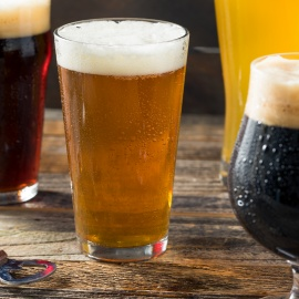 American Craft Beer Week Events in Orlando