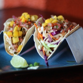 Taco Tuesday Specials in Fort Lauderdale