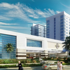 Seminole Hard Rock Hotel & Casino Tampa Now Offering 1,200 New Jobs Due to New Expansion