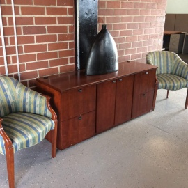 First Ever Liquidation Sale Saturday, June 1st at Precizion Furniture Installation!