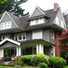 Best Time of Year to Sell Your Home in Ann Arbor