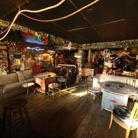 Best Dive Bars in St Pete and Clearwater