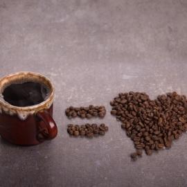 Best Coffee Shops in St. Petersburg | Fresh Roasted, Java, Espresso
