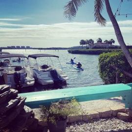 Best Watersport Rentals in Sarasota