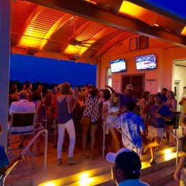 30A Guide for Nightlife: Best Bars in Gulf Coast Florida