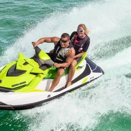 Best Watersport Rentals on 30A