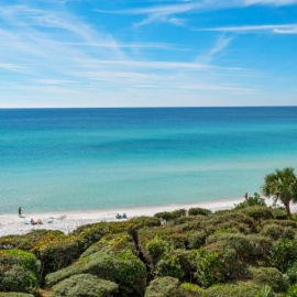 Top 10 Things To Do in 30A