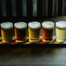 Top Breweries in South Walton: Best Breweries on 30A
