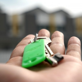Top 5 Features Tenants Look for When Renting in St Pete or Clearwater