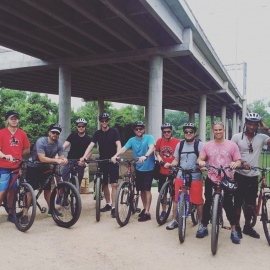 Bike Rentals in Austin For Your Cycling Pleasure