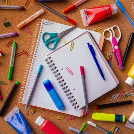 14 back-to-school marketing ideas for your local business