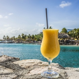 Celebrate National Daiquiri Day | Best Daiquiris  in Miami