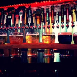 Celebrate International Beer Day in Sarasota | Best Beer in Sarasota