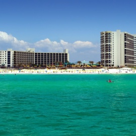 Best Oceanside Hotels in South Walton
