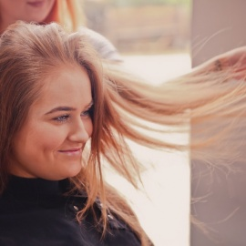 Get A New Do At These Hair Salons in Cocoa Beach