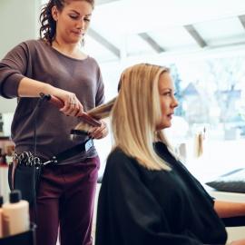 Hair Salons In Daytona Beach