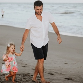 Family-Friendly Beach Staycations in Clearwater and St Pete