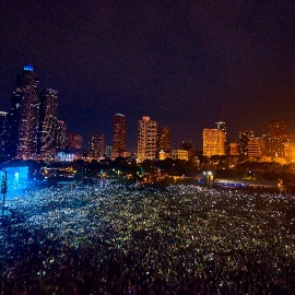 Annual Festivals in Chicago