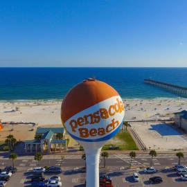 Best of Pensacola | Things To Do in Pensacola