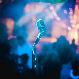 Karaoke Bars In Brevard County | Cocoa Beach Karaoke