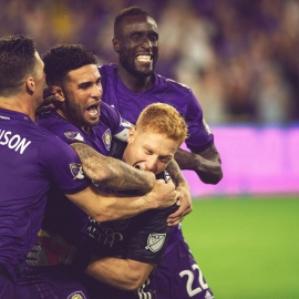 Orlando Sports Weekly Rundown: Where Orlando City Soccer Stands at MLS All-Star Break