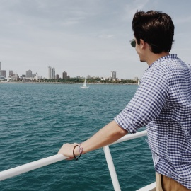 Things to Do in Fort Lauderdale When You're New to the City