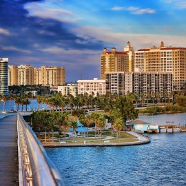 Things To Do in Sarasota This Weekend   August 1-4