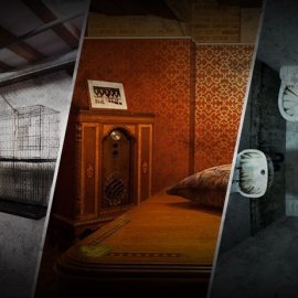 Challenge Your Brain at the Best Escape Rooms in Chicago