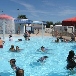 Ways to Beat The Heat in Brevard County