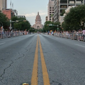 Things To Do in Austin This Weekend | August 8-11