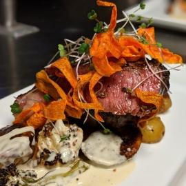 The Best Restaurants in DeLand