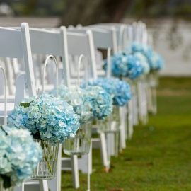 Tie the Knot at One of These Wedding Venues in Daytona