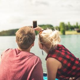 The Best First-Date Destinations in Sarasota!