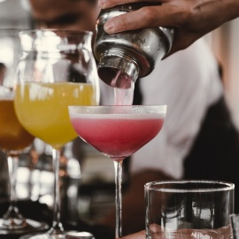Where To Find The Best Happy Hour in Ormond Beach
