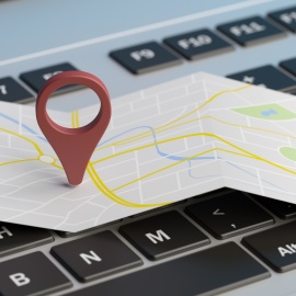 How To Optimize Your Brand's Website When You Have Multiple Locations