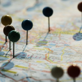 How Regional Brands Can Use Location Pages To Boost Their Local Marketing Efforts