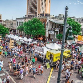 Things To Do in Austin This Weekend   September 19-22