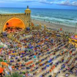 Things To Do in Daytona Beach This Weekend | September 18th - 22nd
